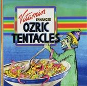 Vitamin enhanced