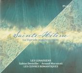 Sainte-Hélène : la légende napoléonienne