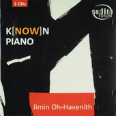 K[now]n piano