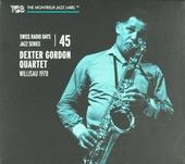 Willisau 1978 : Swiss radio days jazz series. vol. 45