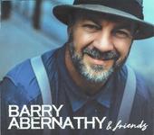 Barry Abernathy & friends