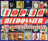 Top 40 hitdossier songfestival