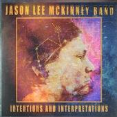 Intentions and interpretations