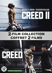 2 film collection