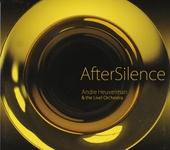 AfterSilence