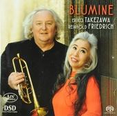 Blumine