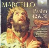 Psalm 42 & 50