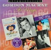 It's magic : A centenary tribute - His 24 finest 1947-1956