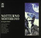 Notturno mediterraneo