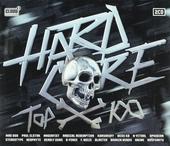 Hardcore top 100