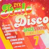 Zyx Italo disco : Space synth collection. vol.7