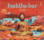 Buddha-bar. Vol.23