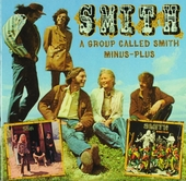 A group called Smith ; Minus-plus