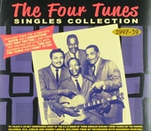 Singles collection 1947-1959