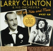 All the hits and more 1937-1948