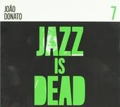 Jazz is dead. Vol. 7