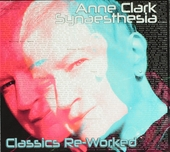 Synaesthesia : Classics re-worked