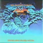 The reunion albums 2007-2012