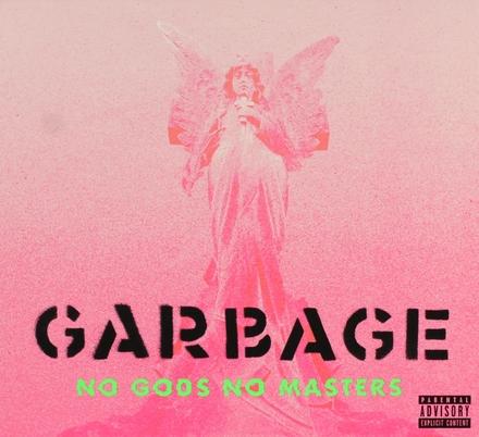 No gods no masters [1 disc edition]