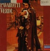 Pavarotti - Verdi