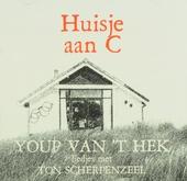 Huisje aan C : liedjes met Ton Scherpenzeel