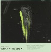 Graphite [dlx]