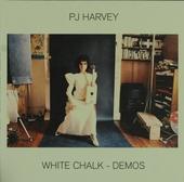White chalk : demos