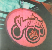 Shenanigans Nite Club