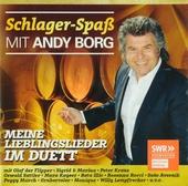Schlager-Spaß : Meine Lieblingslieder im Duett