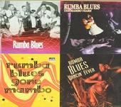 Rumba blues mambo blues