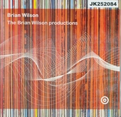 The Brian Wilson productions