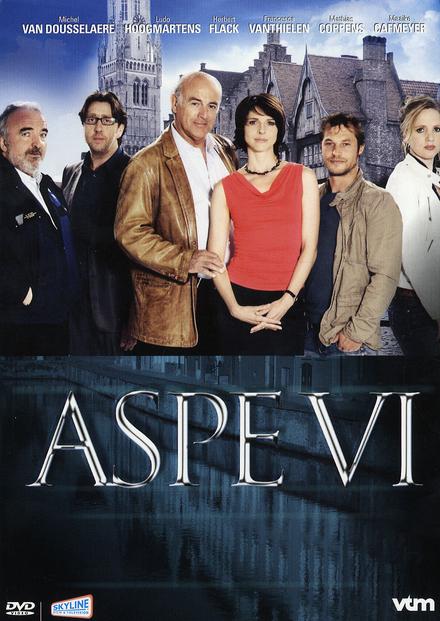 Aspe. VI