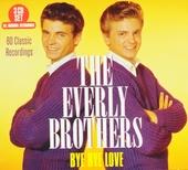 Bye bye love : 60 classic recordings