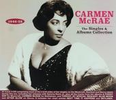 The singles & album collection 1946-1958