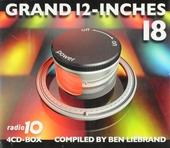 Grand 12-inches. vol.18