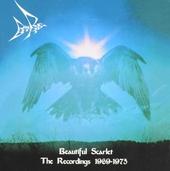 Beautiful scarlet : The recordings 1969-1975