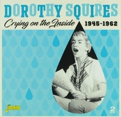 Crying on the inside : 1945-1962