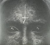 Judas : Damnation - Salvation