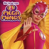 Het beste van Mega Mindy