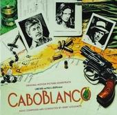 Caboblanco : Original motion picture soundtrack