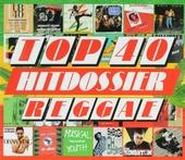 Top 40 hitdossier : reggae