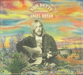 Angel dream : songs and music from the motion picture She's the one