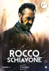Rocco Schiavone. Seizoen 4