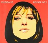 Release me. vol.2