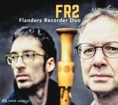 FR2 : Flanders Recorder Duo
