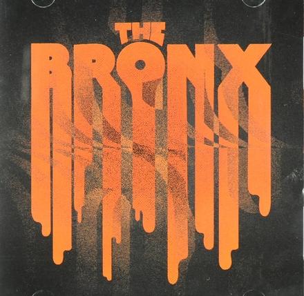 Bronx VI
