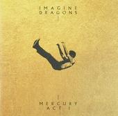 Mercury act 1