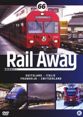 Rail Away 66