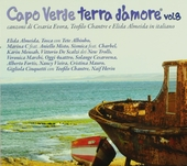 Capo Verde terra d'amore. vol.8