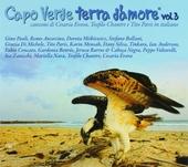Capo Verde terra d'amore. vol.3